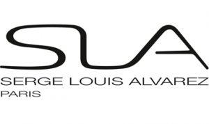 sla-noir-logo-jpgweb