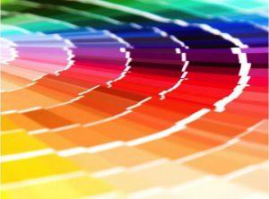 analyse-colorimétrie